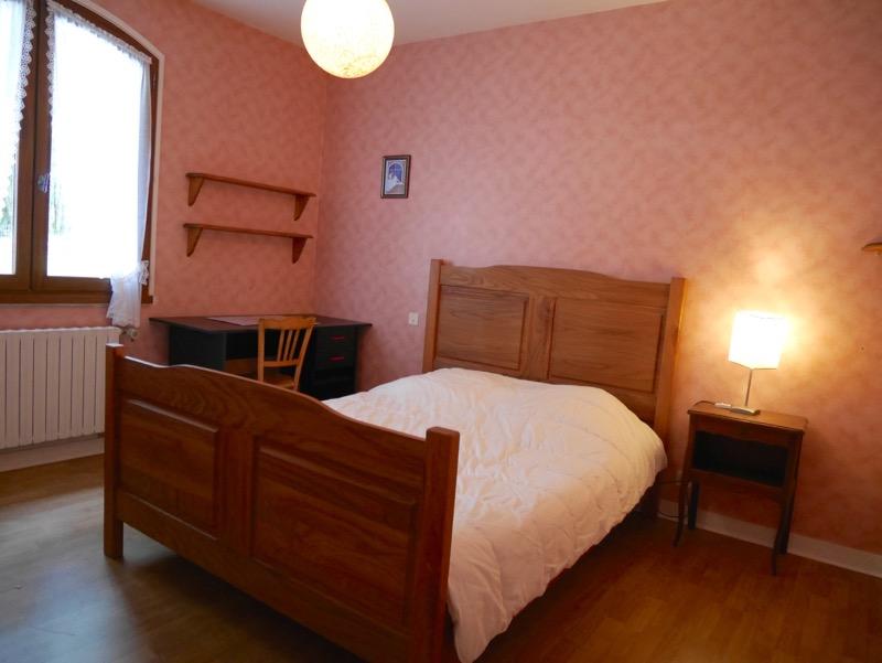 chambre-rose
