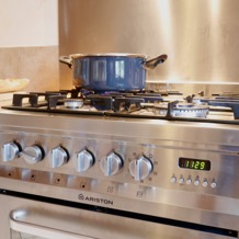 cuisiniere-a-gaz